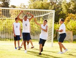 2-NIDA_sports team